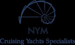 Nautilus Yacht Management